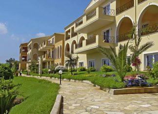 Ledra Hotels & Villas και Marriott, αναλαμβάνουν το MIRAMARE