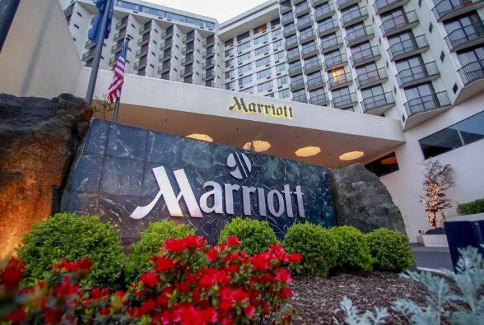 Και η Marriott στην αγορά βραχυχρόνιας μίσθωσης