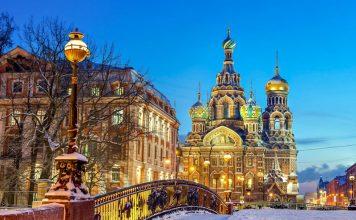 Παύση λειτουργίας από τη Booking στη Ρωσία;