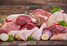 ΣΕΒΕΚ: Πρόταση δράσεων για προώθηση χοιρινού και κοτόπουλου
