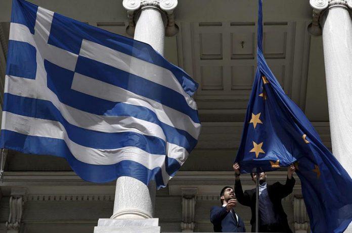 Σαντορινιός: «Η αύξηση του ΦΠΑ δημιουργεί αδικίες»