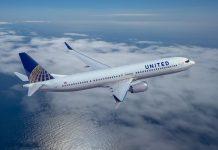 Η United Airlines συνδέει την Αθήνα με την Νέα Υόρκη