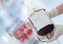 Ετήσια εθελοντική αιμοδοσία στη μνήμη του Ζαχαρία Κ. Μπαντουβά