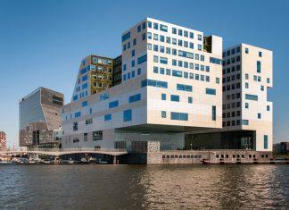 Στο Άμστερνταμ η εκδίκαση της αγωγής κατά της Heineken