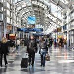 Amadeus Ventures και CrowdVision για διαχείριση του αυξανόμενου αριθμού επιβατών
