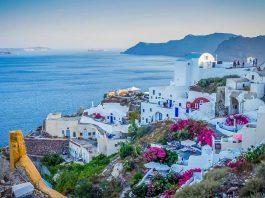 Εκδήλωση για τον ελληνικό τουρισμό στο Ευρωπαϊκό Κοινοβούλιο