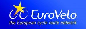 Το Eurovelo ενδιαφέρεται για τις Σέρρες