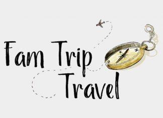 Fam Trip σε Αμερικανούς tour operators από τον ΟΤΘ