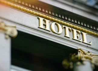 Νοτοπούλου, Βουλή, 400 νέα ξενοδοχειακά δωμάτια υπό κατασκευή στην Αθήνα