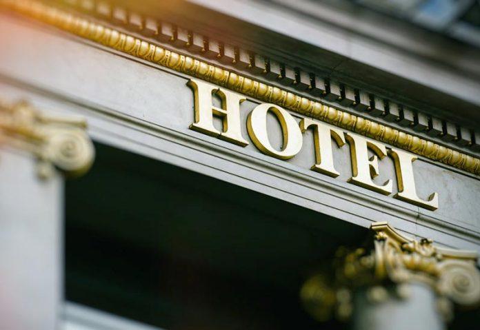 στήριξη. Νοτοπούλου, Βουλή, 400 νέα ξενοδοχειακά δωμάτια υπό κατασκευή στην Αθήνα