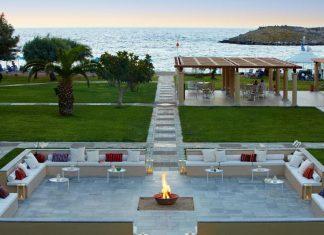 H Grivalia Hospitality επενδύει στην Κρήτη