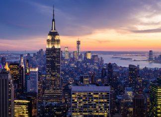 Ημερίδα στη Νέα Υόρκη για τον Τουρισμό Yγείας στην Ελλάδα