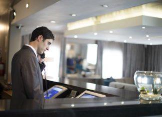 Εγκρίθηκε η πρακτική άσκηση σπουδαστών τουριστικών επαγγελμάτων σε ξενοδοχεία