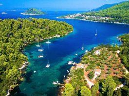 Η Golden Star Ferries ενδιαφέρεται να συνδέσει Θεσσαλονίκη-Σποράδες