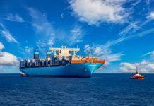 Τριμερής ναυτιλιακή συνεννόηση Ελλάδας-Κύπρου-Μάλτας