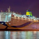 Η ΑΝΕΚ ενισχύει τα δρομολόγια προς Κρήτη