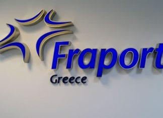 Γιατί καθυστερεί η Fraport Greece την ανακαίνιση των αεροδρομίων;