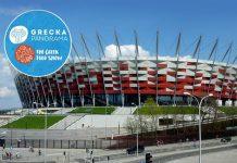Η 4η Grecka Panorama & 3η Greek Food Show τον Νοέμβριο στην Πολωνία