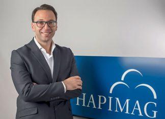 O CEO του Hapimag Porto Heli Resort Hassan Kadbi αποκλειστικά στο www.tour-market.gr