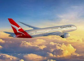Η Qantas στο πρόγραμμα NDC-X της Amadeus