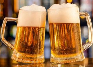 Aντιπαράθεση Ζυθοποιίας Μακεδονίας Θράκης και Heineken