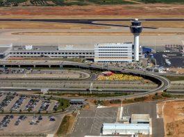 Τρία ελληνικά αεροδρόμια στα κορυφαία του Παγκόσμιου Συμβουλίου Αεροδρομίων
