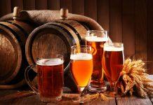 Μπίρα: Τo ποτό με τα χίλια πρόσωπα
