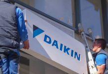 Daikin Hellas: Η έρευνα που την κατατάσσει στην κορυφή