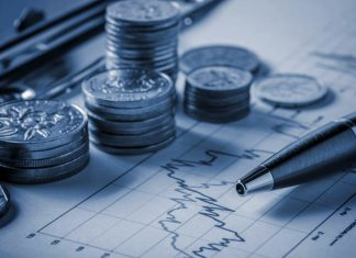 Dromeus Capital: Επενδύσεις 200 εκατ. ευρώ
