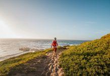 Η έρευνα Sustainable Travel Report αναδεικνύει τον οικολογικό τουρισμό