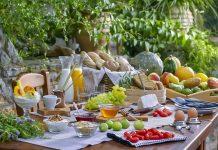 Η TÜV HELLAS πιστοποιεί το We Do Local και το Ελληνικό Πρωινό