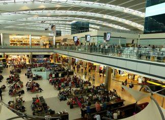 Αποζημιώσεις σε επιβάτες συνδεδεμένων πτήσεων και εκτός ΕΕ