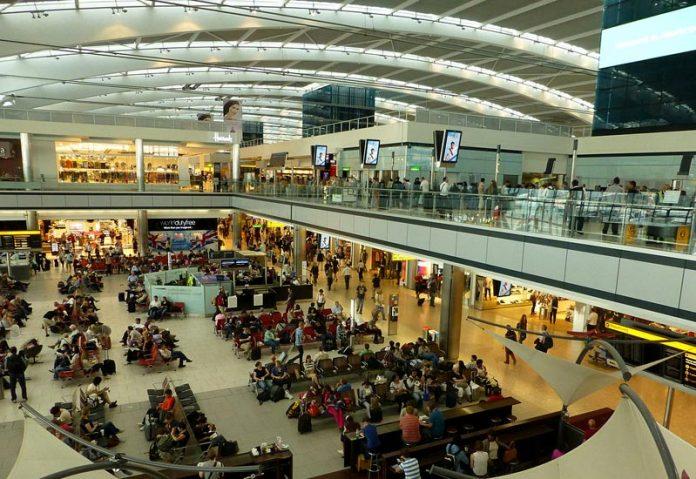 Αποζημιώσεις σε επιβάτες συνδεδεμένων πτήσεων και εκτός ΕΕ, ακυρώσεις