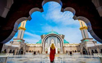 Άνοδο για τον τουρισμό halal