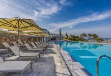 Επαναλειτουργεί το Hapimag Resort Porto Heli