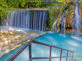 Η Ελλάδα κορυφαίος προορισμός για τουρισμό υγείας