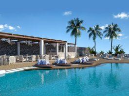 2 Ελληνικά ξενοδοχεία μέλη των Leading Hotels of the World