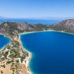 Slow Tourism Destination o Κορινθιακός Κόλπος