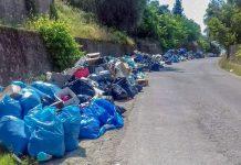 Ρεπορτάζ του Ολλανδικού RTL για τα σκουπίδια στην Κέρκυρα