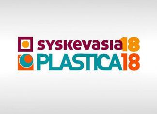 Οι εκθέσεις Syskevasia & Plastica τον Οκτώβριο στο Athens Metropolitan Expo