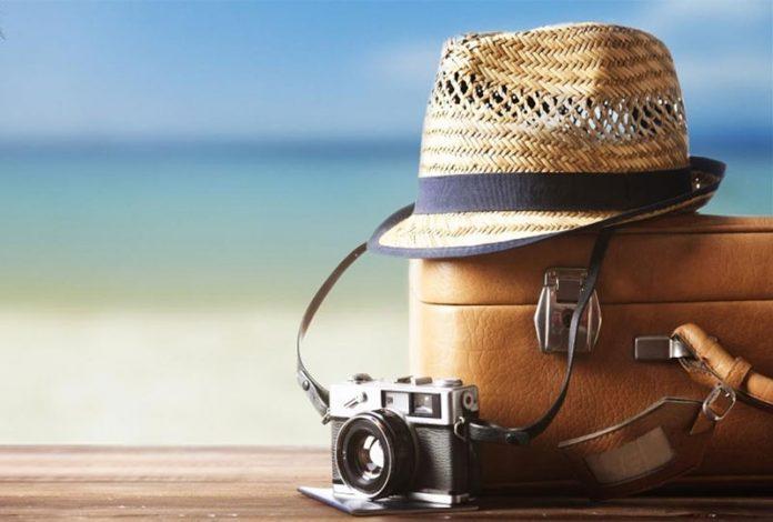 Σχέδιο νόμου «Θεματικός τουρισμός»