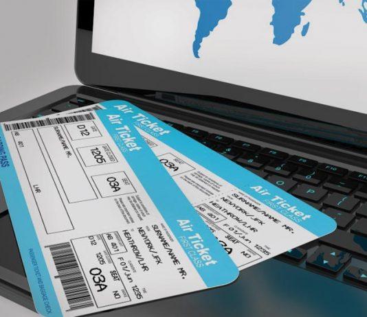 Ανώμαλη προσγείωση για Airtickets και Travelplanet24