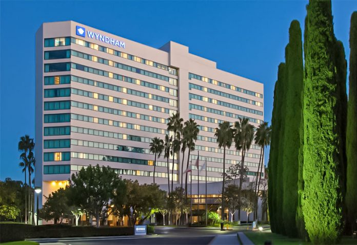 Νέα αρχή για την Wyndham Hotels & Resorts
