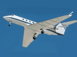 «Ήσυχες πτήσεις» από τη NASA