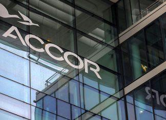 Ανακαινίζεται το Kings' Palace για να ενταχθεί στην Accor