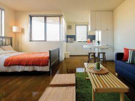 Στα δίχτυα του νόμου τα αδήλωτα Airbnb