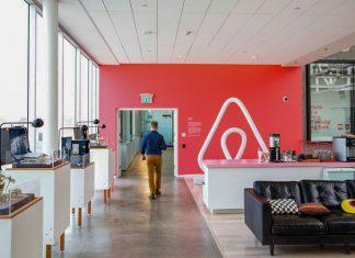 Δυναμικά στέκονται οι ξενοδόχοι «απέναντι» στο Airbnb