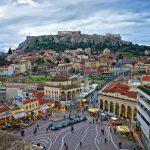 «Οργιάζει» το real estate ξενοδοχείων στο κέντρο της Αθήνας