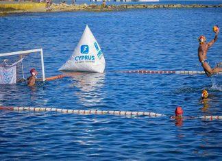 ΕΤΑΠ και ΠΑΣΥΞΕ προωθούν τον αθλητικό τουρισμό