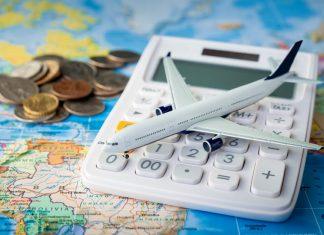 Παγκόσμια αύξηση τιμών στα αεροπορικά εισιτήρια και ξενοδοχεία